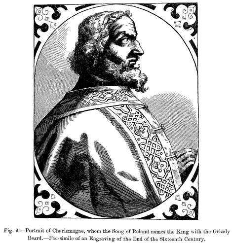 Portrait_of_Charlemagne_whom_the_Song_of_Roland_names_the_King_with_the_Grizzly_Beard