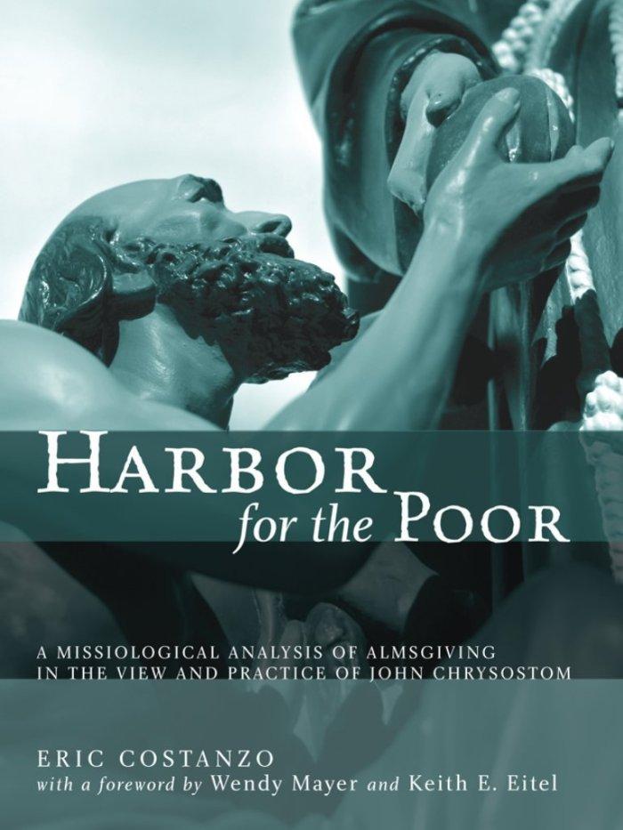 Harbor cover