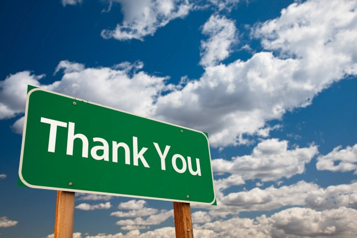 thank-you-road-sign