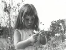 daisy-girl-2
