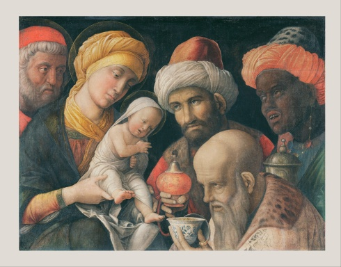 andrea_mantegna-adoration-of-the-magi-12-18