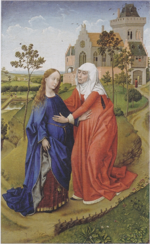 der-weyden-the-visitation-11-27