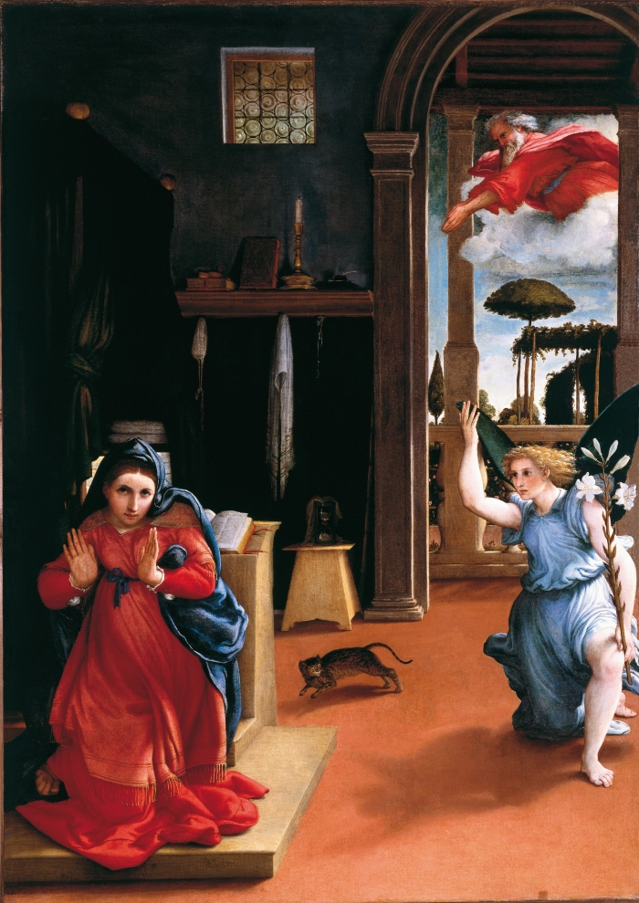 lotto-the-annunciation-12-4