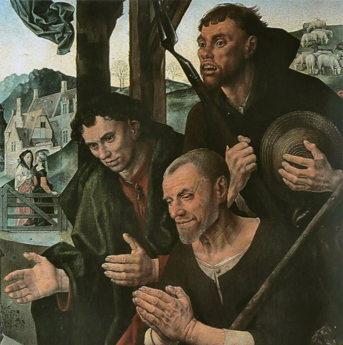 van-der-goes-shepherds-triptych-12-11