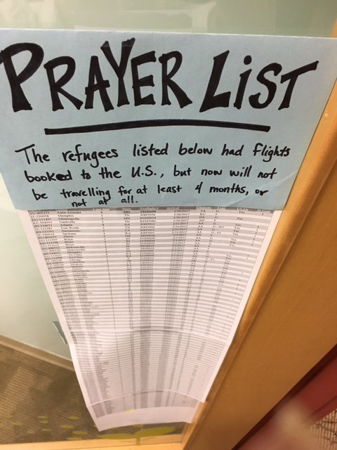 prayer-list