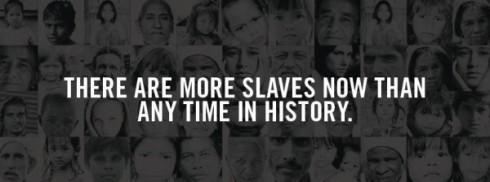 modern-day-slavery