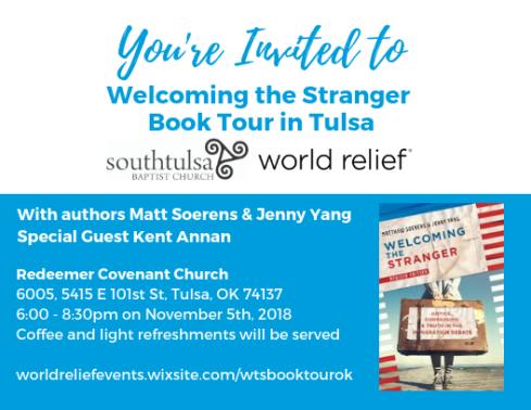 WTS Tulsa Invite (1)[2]