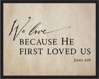 we love.pdf