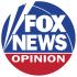 Fox News Opinion